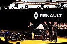 Ancora quattro stagioni di F.E per la Renault e.dams
