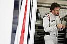 Alonso eSpor takımı kurdu, Cem Bölükbaşı onun ekibinde!