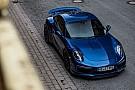 Auto Vidéo - Les 5 Porsche qui accélèrent le plus fort