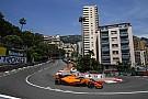 Formule 1 Vandoorne twaalfde ondanks probleem: