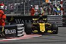 Formel 1 Monaco 2018: Das Trainingsergebnis in Bildern
