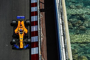 Les duels en qualifications après Monaco