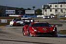 Risi Competizione to make IMSA return at Petit Le Mans