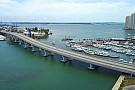 La propuesta del GP de Miami fue aprobada por la comisión de la ciudad