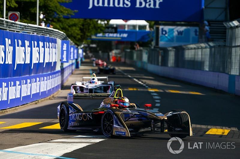 La Fórmula E revisa la clasificación y endurece las penalizaciones en parrilla