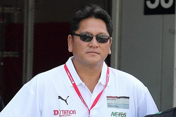 スーパー耐久 速報ニュース 初勝利D'station Porsche、佐々木主浩総監督「全員が安定していた」