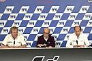 MotoGP Michelin renueva como suministrador del Mundial de MotoGP hasta 2023