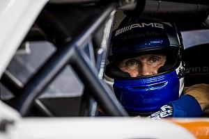 Speciale Gara Coulthard regola Solberg e trionfa alla Race of Champions 2018