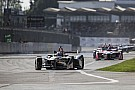 Formule E Lotterer vreest voor meer aanrijdingen bij wagenwissel