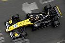 F3-Euro Fenestraz llegó a la victoria en Pau