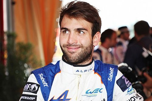 André Negrão assina coluna no Motorsport.com e desvendará mundo do Endurance