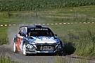 Fabio Andolfi debutta nel WRC2 in Corsica assieme alla Hyundai i20 R5