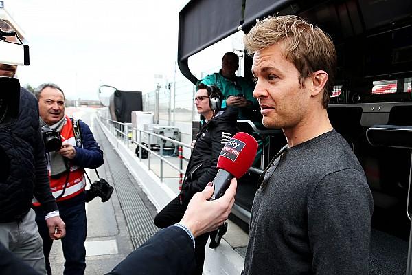 Stop/Go Livefeed Rosberg már gratulált is Vettelnek!