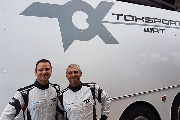 Röportaj: Orhan Avcıoğlu ile WRC hakkında