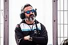WTCR دبليو تي سي آر: مولر يعود من اعتزاله ليُنافس على البطولة بجوار بيورك