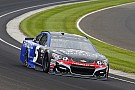NASCAR Cup Kasey Kahne takes thrilling win in chaotic Brickyard 400