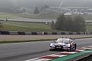 DTM Ekstrom vence corrida 1 em Spielberg; Farfus abandona