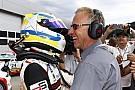 Porsche Supercup Campbell domina e vince a Monza. Grande rimonta di Drudi: 3°!