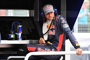 Формула 1 Новость Абитбуль объяснил причины досрочного перехода Сайнса в Renault