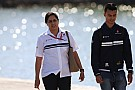 "Formula 1 Kaltenborn: ""Wehrlein merita ancora un posto in Formula 1"""