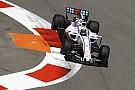 """Fórmula 1 Massa celebra """"volta maravilhosa"""" e diz: """"Estamos na briga"""""""