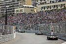 Fórmula E La Fórmula E utilizará el trazado original de Mónaco
