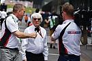 Formula 1 Ecclestone, 80 yıl sonra Londra'dan ayrılıyor