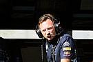 Formel 1 Ferrari-Deal mit FIA-Mann Mekies: Red Bull erhebt Vorwürfe