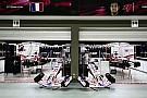 Force India: Team soll komplett nach Silverstone ziehen