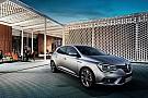 Renault Megane ailesine 1.6 165bg EDC'li versiyon geldi