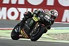 La grille de départ du Grand Prix des Pays-Bas MotoGP