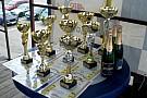 Українське кільце Підбірка світлин із паддока Фіналу Чемпіонату України з кільцевих гонок
