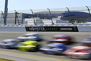 NASCAR Cup Fotostrecke Das sind die 16 Playoff-Teilnehmer im Monster Energy NASCAR Cup 2017