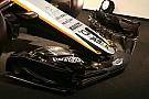 Bildergalerie: Der neue Force India VJM10 für die Formel 1 2017