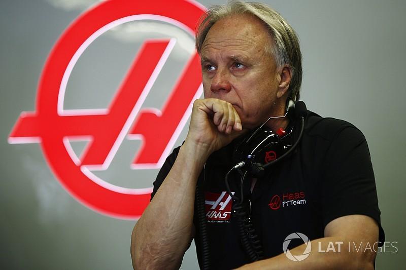 A Haas tulajdonosa is elmondta véleményét egy hazai versenyző szerződtetéséről