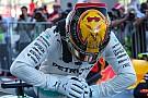 Hamilton négyszeres világbajnok lesz, de van annyira jó?