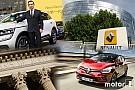 Affaire Renault : que risque le Losange ?