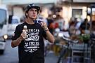 MotoGP Oficial: Bagnaia dará el salto a MotoGP en 2019 de la mano de Pramac