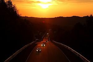Langstrecke News 24h Nürburgring: Renntermine bis 2023 stehen fest