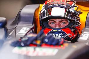Формула 1 Важливі новини Ферстаппен засмучений результатом гонки в Монако