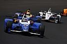 Indy 500: Zaferin adı Takuma Sato