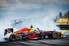 Tijdschema Jumbo Racedagen by Max Verstappen 2018