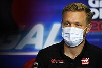 Magnussen se diz interessado em mudança para Indy em 2021