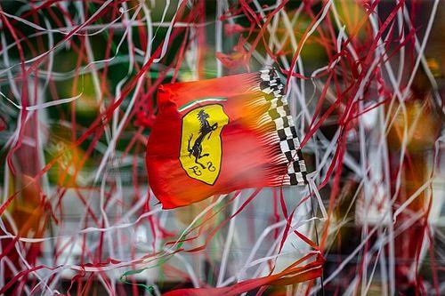 GP d'Italia: La TOP 5 dei momenti storici