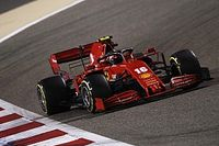 Ferrari: Fáradtságos verseny vár ránk Bahreinben…