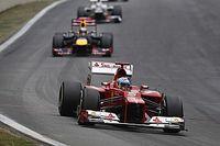 ANÁLISE: 2021 será ano da volta do duelo entre Vettel e Alonso na F1?