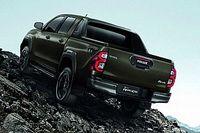 Tizenharmadik alkalommal is a Toyota a világ legértékesebb márkája