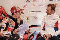 """Puig: """"Marc troverà il modo per continuare ad essere Marquez"""""""