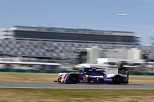 IMSA Noticias Alonso mejora medio segundo respecto a su inicio en Daytona
