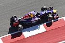 Формула 1 Галерея: усі боліди Red Bull із 2005 року
